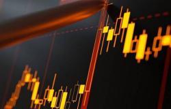 ارتفاع عوائد السندات الأمريكية بعد بيانات اقتصادية قوية