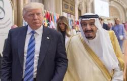الملك سلمان يوجه بالتعاون مع الأجهزة الأمنية الأمريكية بحادث فلوريدا