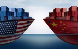 الصين ستتنازل عن التعريفات على بعض الواردات الأمريكية