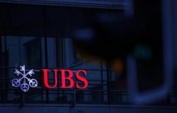 """""""يو.بي.إس"""" يتوقع تعافي الاقتصاد العالمي بالنصف الثاني من 2020"""