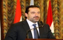 بينها مصر والسعودية..لبنان يطلب مساعدة 8 دول لتأمين اعتمادات الاستيراد