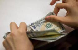 الدولار يستقر عالمياً مع ترقب تقرير الوظائف الأمريكي