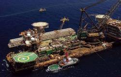 """السعودية: استئناف إنتاج الحقول النفطية المشتركة مع الكويت """"قريباً جداً"""""""