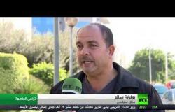 تحديات رئيس الحكومة التونسية المكلف