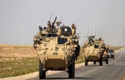 وزير الدفاع الأميركي: أكملنا انسحابنا من شمال شرق سوريا