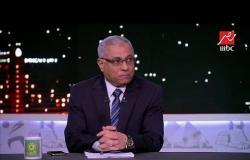 الكاتب الصحفي محمد سيف: لا يوجد لاعب في مركز صانع الألعاب في مصر بمواصفات عبد الله السعيد