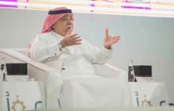 وزير: تقدم السعودية بمؤشر التجارة الإلكترونية يعكس نتائج المبادرات