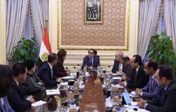 مسؤول: مستثمرون سعوديون وإماراتيون يرغبون مشاركة صندوق مصر السيادي