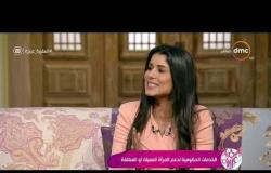 السفيرة عزيزة - تعرفوا على الحقوق القانونية للمرأة المطلقة
