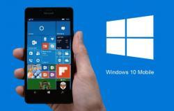 مايكروسوفت تعلن موعد نهاية دعم تطبيقات أوفيس على ويندوز 10 موبايل