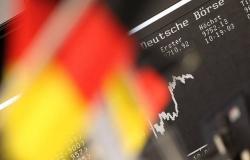 صادرات ألمانيا ترتفع بعكس التوقعات في أكتوبر