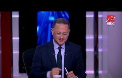 مقدمة شريف عامر عن الفيسبوك.. وهل خرب حياة المصريين؟