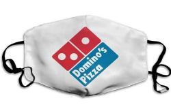 """رئيس """"دومينوز بيتزا"""" يتنحى عن منصبه"""