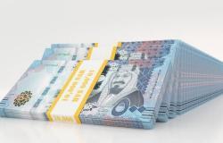 """""""أنعام القابضة"""" تحدد موعد الجمعية العامة لمناقشة تخفيض رأس المال"""