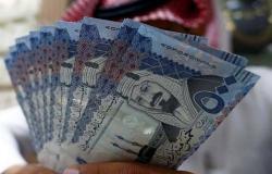 تقرير:60 دولاراً للنفط يتسق مع الإيرادات النفطية بميزانية السعودية 2020