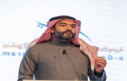 وزير الاتصالات: تغطية 30 مدينة بالسعودية بتقنية الجيل الخامس
