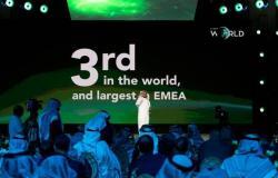 زين السعودية تستكمل المرحلة الأولى من شبكة الجيل الخامس
