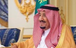 فيديو.. كلمة الملك سلمان في افتتاح أعمال القمة الخليجية بالرياض