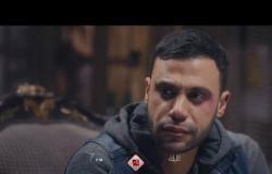 انتظروا النجم محمد إمام في أولى حلقات #لمعي_القط الليلة 7 مساء على MBC Masr