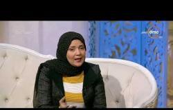 """السفيرة عزيزة -  """"درع التسامح"""".. مبادرة جديدة لمحاربة الثأر في الصعيد"""