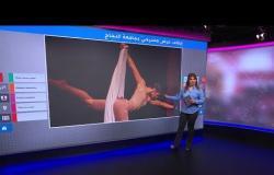 """مشهد """"مناف للأخلاق"""" يتسبب في وقف عرض مسرحي فلسطيني"""