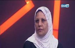 النهاردة فرحي| سعد الصغير يجلس تحت رجل أم ويقول: شبشب أمي طلعني راجل