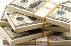 ثروة الأسر الأمريكية ترتفع لـ114 تريليون دولار بالربع الثالث
