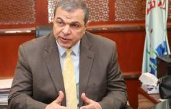 القوى العاملة: تحصيل 8 ملايين جنيه مستحقات لمصريين عاملين بالرياض