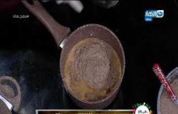 مطبخ هالة |  الحلقة الكاملة المشروب الرسمي للشتاء السحلب بجميع أشكاله مع الشيف هالة فهمي