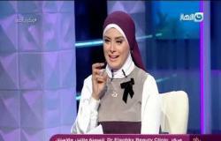 وبكرة أحلى |   أ د أحمد السبكي أستاذ جراحات السمنة والسكر بجامعة عين شمس