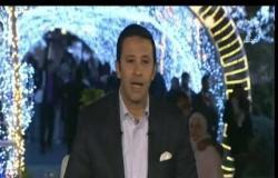 من مصر | الطفل زين يوسف محارب السرطان يبهر ضيوف منتدى شباب العالم بكلمته عن المرض اللعين