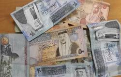 300 ألف أردني مهدّدون بالحبس لتعثرهم في سداد الديون
