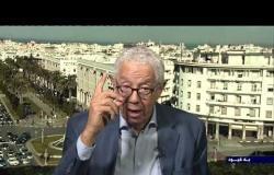 """""""بلا قيود"""" مع نور الدين عيوش رجل الأعمال والناشط المدني المغربي"""