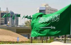 إنفوجرافيك..ترتيب السعودية في معدلات البطالة بين دول مجموعة العشرين