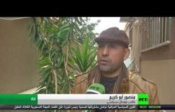 حماس شكلنا لجنة تحضيرية للانتخابات