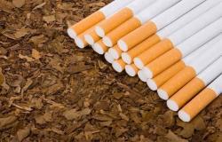 """السعودية.. """"حماية المستهلك"""" تطالب شركات التبغ بالرد على شكاوى الجودة"""