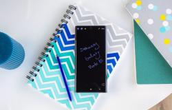 عاجل: سامسونج تصدر أندرويد 10 لجهاز Galaxy Note 10