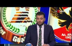 """عماد متعب: أحمد بلال """"كابتني"""" ومستحيل أقدر أتجاوز معه.. وكلامي كان بنية صافية"""
