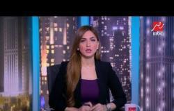 مكرم محمد أحمد: ترامب لديه قدرة على المنافسة بقوة في الانتخابات المقبلة ومركزه سيقوي بعد مسائلته