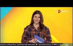 ميديا أون   الأحد 15 ديسمبر 2019   الحلقة الكاملة