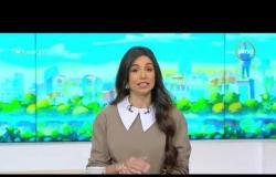 8 الصبح - حلقة الأحد مع (آية جمال الدين وهبة ماهر) 15/12/2019 - الحلقة الكاملة