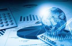 تحليل.. الاقتصاد العالمي يحتاج إلى ثورة إصلاح