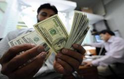 4.8 مليار دولار تحويلات العمالة الفلبينية من الخليج..والسعودية بالصدارة