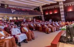 رئيس هيئة الاستثمار العمانية: افتتاح منفذ بري مع السعودية قريباً