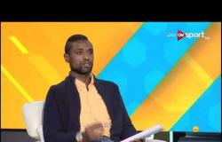 """عامر صبري يتحدث عن صفقة انتقال """"كهربا"""" للنادي الأهلي"""