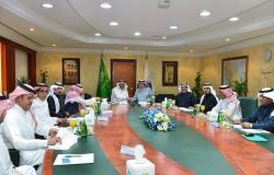 التعليم السعودية: تأجيل موعد تطبيق لائحة الوظائف التعليمية الجديدة