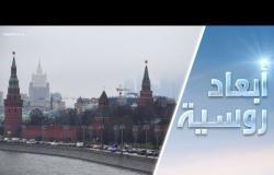خبراء: بوتين يعيد ضبط المنظومة السياسية في روسيا