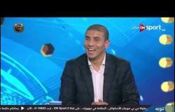"""دقيقة في حياة """"محمد زيدان"""" الشخصية"""