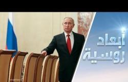 سيناتور روسي: حضور بوتين مؤتمر برلين حول السلام في ليبيا فأل حسن