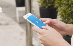 كيف يمكنك تأمين حسابك على تويتر وتفعيل المصادقة الثنائية بدون رقم الهاتف؟